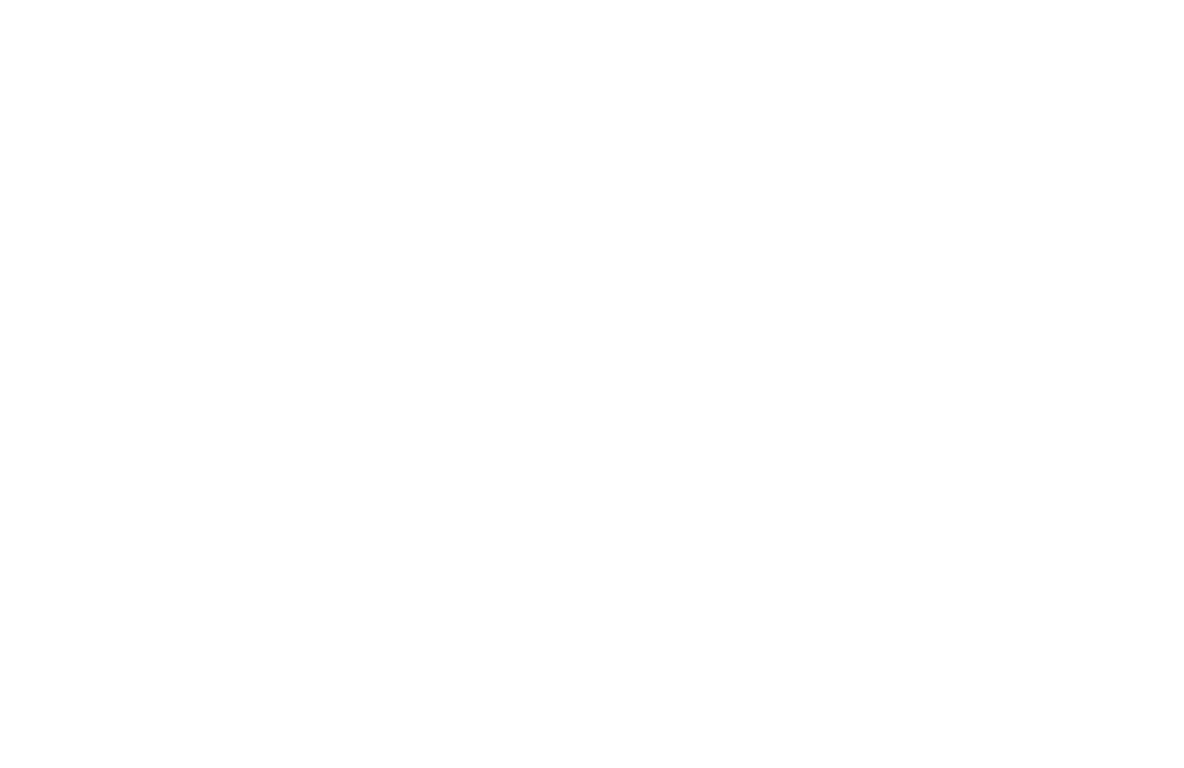 Alle by Brilliant Distinctions<sup/>® logo