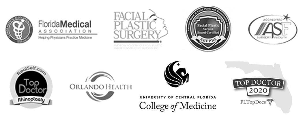 Dr. Gross boards and certifications