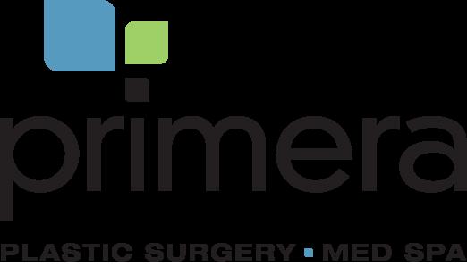 Primera Plastic Surgery