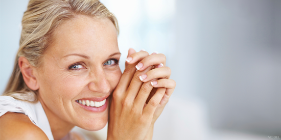 Your options for facial rejuvenation at Primera Plastic Surgery in Orlando, FL, including facelift