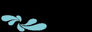 logo - radiesse