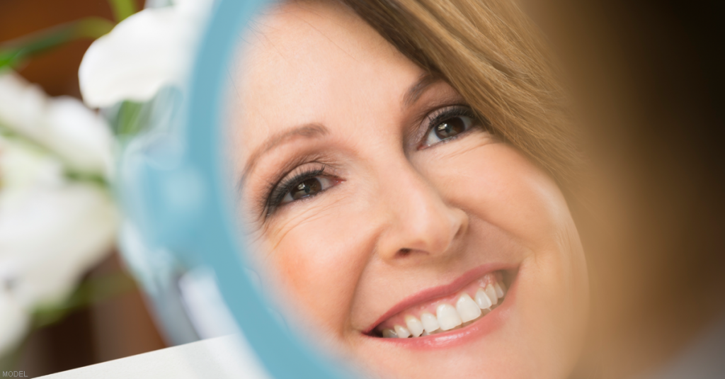 Learn more about facelift surgery in Orlando