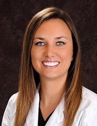 Alina Benitez, Board Certified Nurse Practitioner