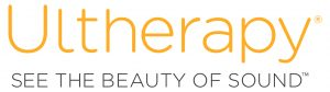 logo - Ultherapy®